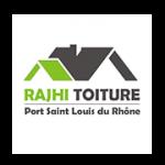 RAJHI-TOITURE