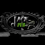 jack-pub