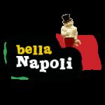 logo-bella-napoli-2