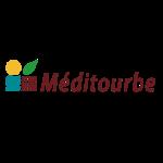 logo meditourbe 500x500